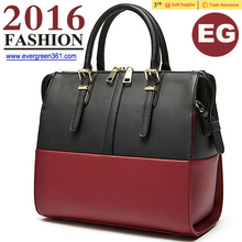 Bags handbags wholesale handbag china FASHION bag manufacturer handmade bag classical designer handbag