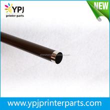 High quality fuser film sleeve RM1-4209 for hp LaserJet P1505/1522 /M1120 printer parts