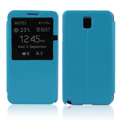 for samsung galaxy note 3 n9006 case, fancy phone case for samsung galaxy note 3