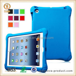 Fashion young style design Alibaba trade assurance anti-shock case for iPad 2