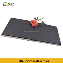 High Quality Photo Book Photo Frame Photo Album Suppliers in China