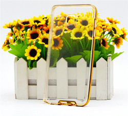 New product top quality For Samsung Note5 Case