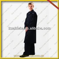Telekung Design for Men Various Busana Muslim