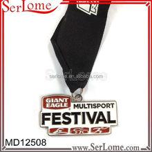 factory price custom medals no minimum order custom design military medal