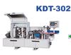 KDT Auto Edge Bander Machine