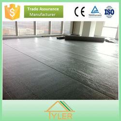 PE Carpet Protective Film Wuxi