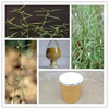 100% Natural High quality Spreading Hedyotis Herb Extract powder/4:1,10:1,15:1,20:1