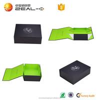Decorative Gift Boxes Wholesale Festival USA Portable Led Light Speakers Fashionable Speaker