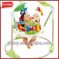 baby swing fisher price silla alta