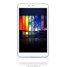 "Quad core 8"" android 4.4 wifi 3g tablet pc ram 1GB CMSWPB200-1"