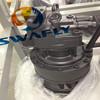 High Quality KAWASAKI M2X150 Swing MOTOR , Excavator Swing Device Motor