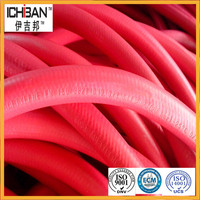 EN559 Standard Cheaper Price 300PSI Working Pressure Single Hose According To Europe Market Requirements