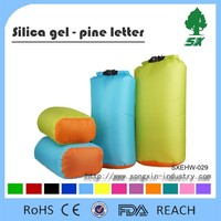 2015 Newest design Waterproof Storage Dry Bag for Outdoor Sports/Camping/Traveling
