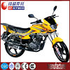 practical fuel efficient and durable New Motorbikes(ZF125-2A)