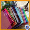 Polyester Fabric Handicraft Felt