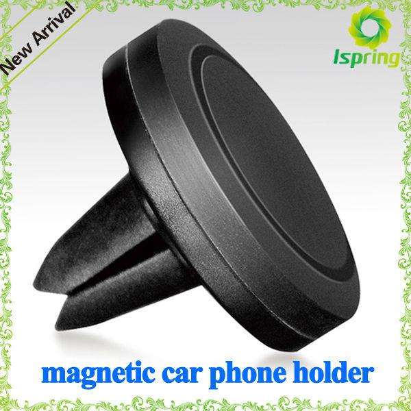 magnetic car phone holder,customize mobile phone holder