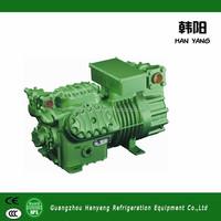 6HP bitzer compressor , bitzer refrigeration compressor 4EC-6.2 , bitzer compressor parts