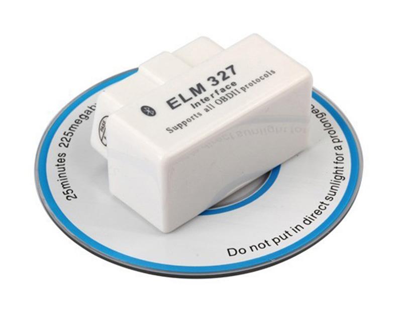 mini elm327 bluetooth obd2 v2 1 elm 327 scanner tool code reader 327 interface buy universal. Black Bedroom Furniture Sets. Home Design Ideas