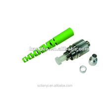FC/APC Fiber Optical Connector