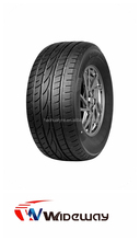 china top hot sale snow tyres 215/55R17 98HXL and wholesale good market cheap price tire