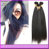 human hair extensions in dubai virgin remy Indian brazilian human hair dubai wholesale market