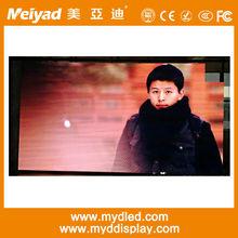 Big stock heavy discount p5 flexible video xxx china indoor led display xxx pic hd indoor