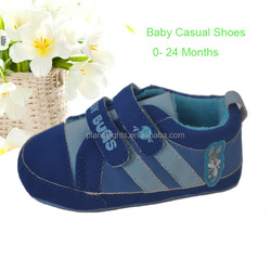 Funny rabbit pattern hot sale sport baby shoes