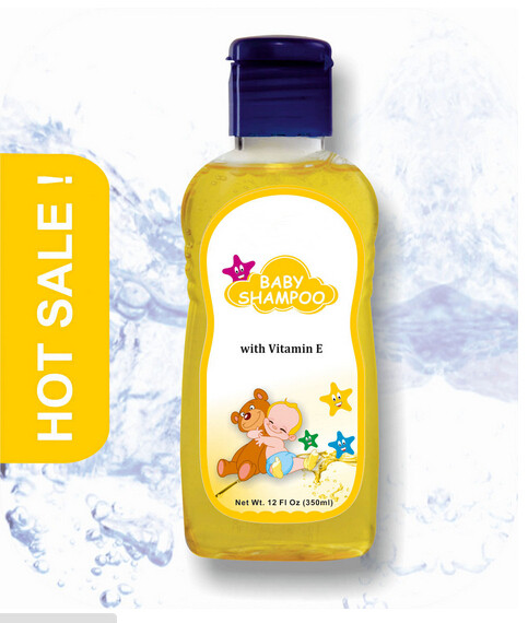 Baby Shampoo With Vitamin E_.jpg