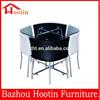 /p-detail/2014-ronda-moderna-mesa-de-comedor-y-sillas-de-cuero-300004708480.html
