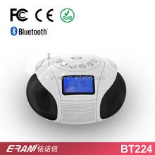 2015 new outdoor speaker, bluetooth wireless mini portable speaker, mini speaker bluetooth support TF/FM/BT function