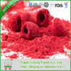 Low price hot selling pure natural dried raspberry powder
