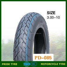 Tires motorcycle with direct factory good price
