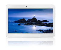 10.1 inch cheap MTK 6572 dual core android brand smart tablet pc