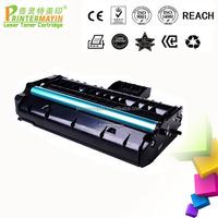 Toner Refill Powder Printer Toner Cartridge for Ricoh SP200