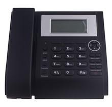 2015 new design IP phone cheap hotel universal sip ip telephone