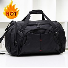Factory best selling travel bag, luggage bag, sports bag