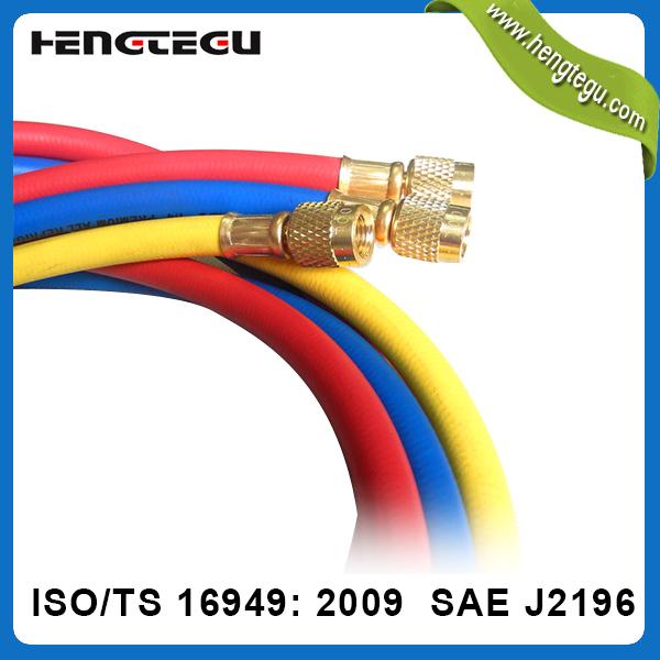 r134a refrigerant hose