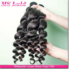 soft hair advantage price customized full fix hair