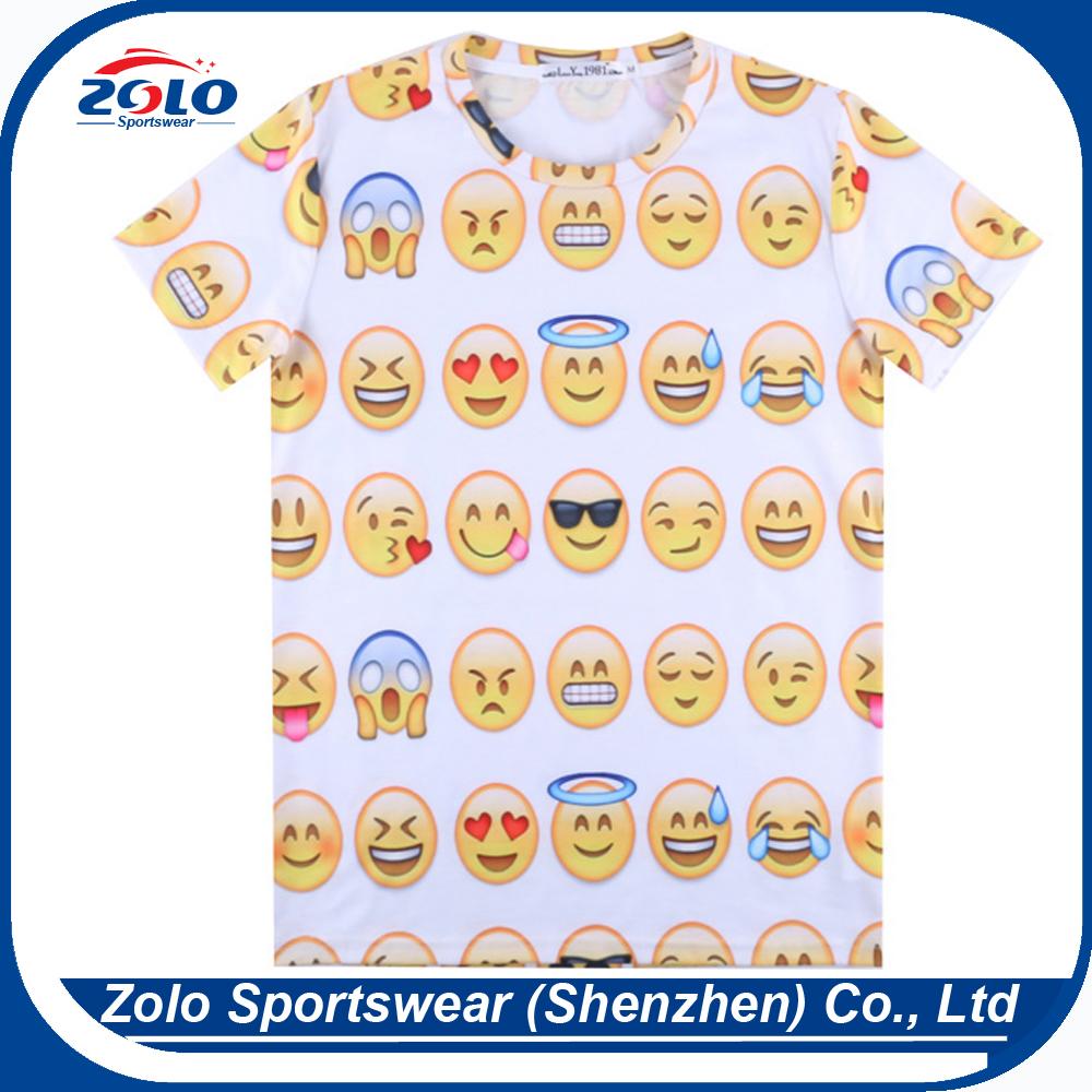 sublimation t shirt (164).jpg