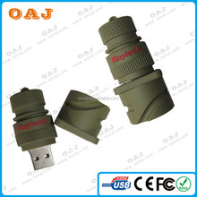 TB raytech brand usb flash disk for gift with CE FCC approved