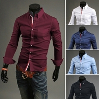2015 Popular latest shirt designs for men shirt wholesale china custom t-shirt