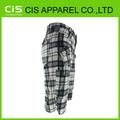 cool design hotsale meia calça para homens