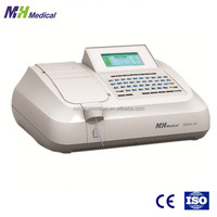 from China biochemistry equipments for laboratory