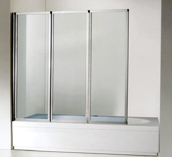 Cabinas para baos puertas corredizas para bao quitotop - Mamparas de segunda mano ...
