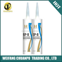 2278-GP-B acetic silicone joint sealant