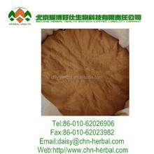 high purity Radish Seed extract Raphanus Sativus L.