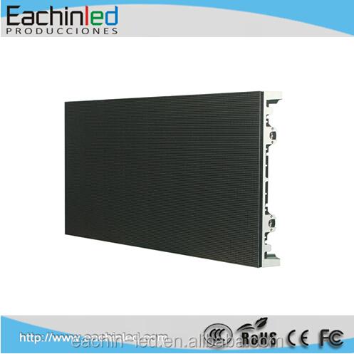 indoor led video wall (19).jpg