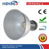 capital residential energy saving general high bay light fixture led 50 watt