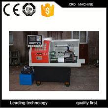 Máquina de segunda mano herramientas, Zxk7035 CNC de perforación, Fresa mchine