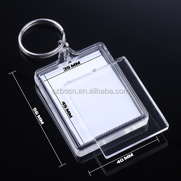 acrylic-key-chains-41.JPG
